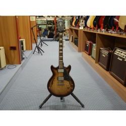 AMV10A-TCL chitarra semiacustica  Ibanez