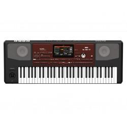 PA700 tastiera arranger Korg