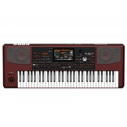 Korg PA1000 tastiera arranger