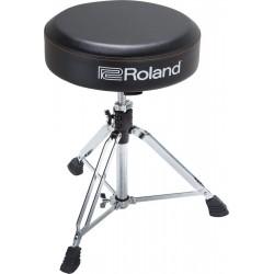Roland RDT-RV Sgabello batteria