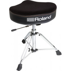 RDT-SH Sgabello batteria Roland