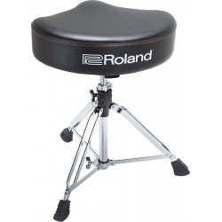 Roland RDT-SV Sgabello batteria