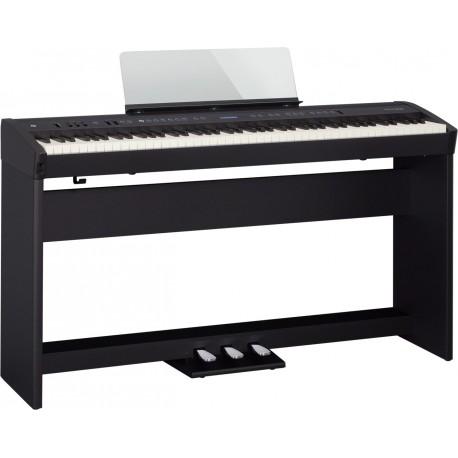 FP-60 BK piano digitale Roland
