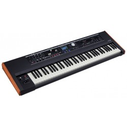 Roland VR730 V-Combo