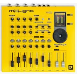M-Live Mixer