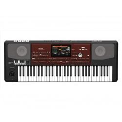 Korg PA700-OR tastiera oriental