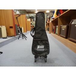 Stefy Line Bags Borsa per ukulele tenore