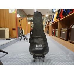 Stefy Line Bags Borsa per ukulele baritono
