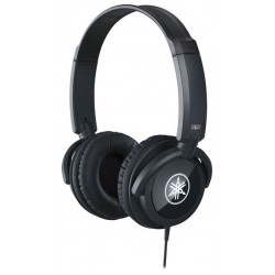 HPH-100B headphones Yamaha