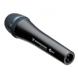 E945 - Microfono dinamico per voce Sennheiser