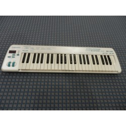 Synth SK500 usato Roland