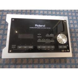 Expander SD50 usato Roland