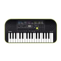 Casio SA-46AH7 tastiera