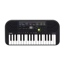 Casio SA-47AH7 tastiera