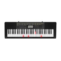 Casio LK-265K7 tastiera arranger