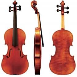 Gewa violino maestro 41 modello guarnieri 4/4