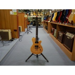 Chitarra Summit CT Natural F Godin