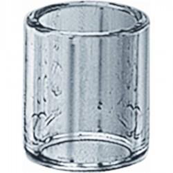 MXR 204 Medium Short Dunlop