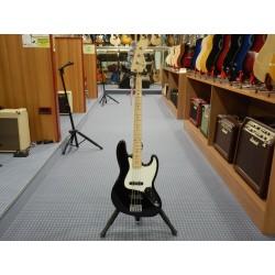 Basso elettrico STD J Bass MN BLK TNT Fender