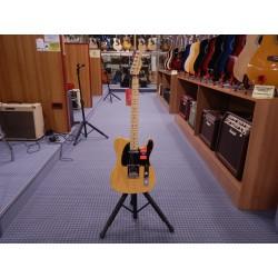 American Pro Telecaster chitarra elettrica Fender