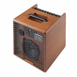 Acus ONEFOR-S5TW combo per chitarra acustica