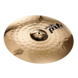 PST8 18 Medium Crash Reflector Paiste