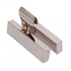 DSH02 Porta bacchetta a molla Arware