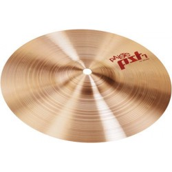 PST7 Splash 10 piatto Paiste