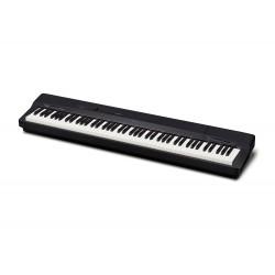 PX160BK piano digitale Casio