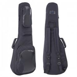 XS406 Borsa due bassi elettrici Stefy Line Bags