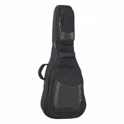 JB306 Custodia per basso Stefy Line Bags