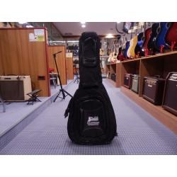 JB307 Custodia per chitarra folk Stefy Line Bags