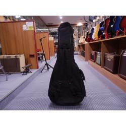 Stefy Line Bags JB307 Custodia per chitarra folk 12 corde
