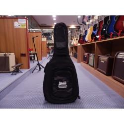 JB308 Custodia chitarra semiacustica Stefy Line Bags