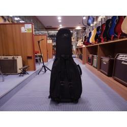 JB309 Custodia chitarra jumbo Stefy Line Bags