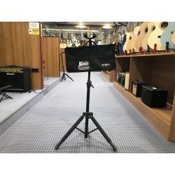 Stefy Line Bags KB46 Borsa tastiera