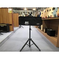 KB63 Borsa tastiera Stefy Line Bags
