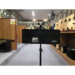 Stefy Line Bags KB63 Borsa tastiera