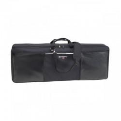 Stefy Line Bags KC105 Borsa tastiera