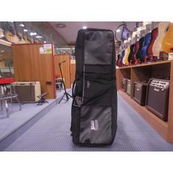 Stefy Line Bags KC133 Borsa tastiera