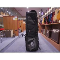Stefy Line Bags KC132 Borsa tastiera