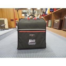 Stefy line bags 96B zaino fisa premium