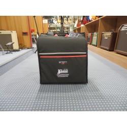 Stefy line bags 120B zaino fisa premium