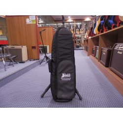 SW-107 borsa  per trombone a coulisse Stefy line bags