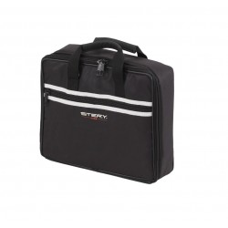 Stefy Line Bags MX48 borsa mixer