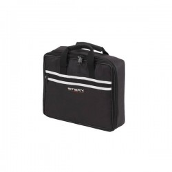 Borsa MX68 mixer Stefy line bags