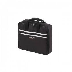 Stefy Line Bags Borsa MX68 mixer