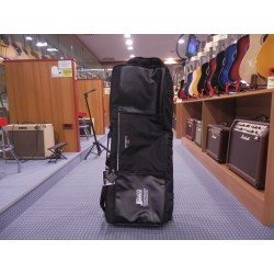 KC113 borsa per tastiera Stefy Line Bags