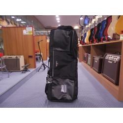 Stefy Line Bags KC113 borsa per tastiera