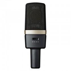 C314 microfono a condensatore AKG